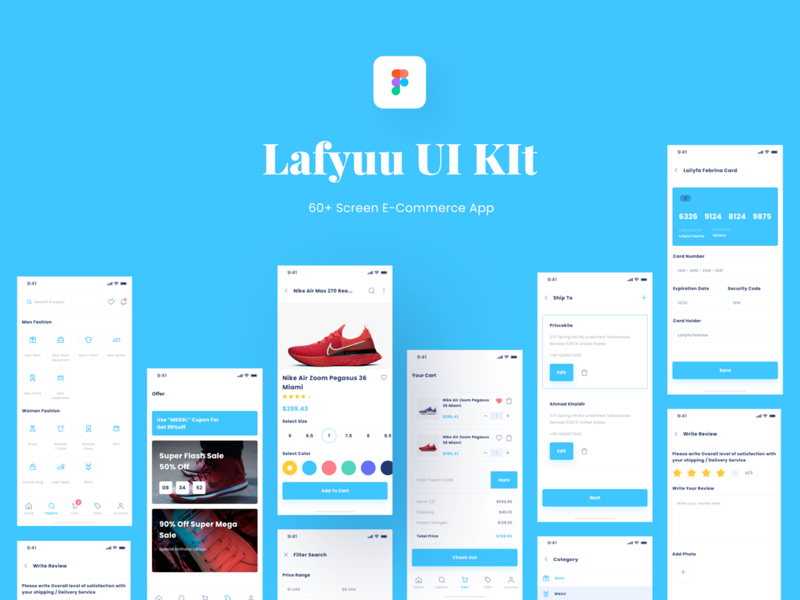 lafyuu-ecommerce-ui-kit-for-figma-thumb